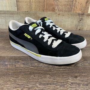 Puma Men's Sz 11 Fashion Sneakers